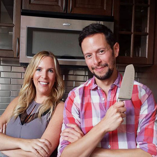 This episode of The Food Heals Podcast is a #ThrowbackThursday to our film shoot with vegan celebrity chef Jason Wrobel- when we interviewed him for the film, Food Heals. Check out the trailer at foodheals.tv.