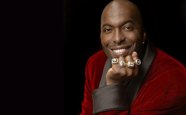 """Super Sexy Vegan"" is how John Salley describes himself in this #TBT episode of The Food Heals Podcast! John is also a father, activist, actor and NBA star. We interviewed the former Detroit Piston for our film, Food Heals. John tells the story of how he healed all his health problems holistically. Suffering from high cholesterol and a compacted colon, John used a vegan diet and colonics to heal his body and bring himself back into balance so he could continue to play basketball. For more information visit www.FoodHealsNation.com/16"