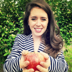 Shelby is Certified Holistic Nutrition Consultant who became passionate about the healing power of food after seeing its benefits in mitigating the symptoms of her Polycystic Ovarian Syndrome (PCOS), a very common hormone disorder. Shelby lost 30 pounds and nearly 1/5 of her body weight by incorporating the principles of the blood type diet and now helps others do the same. She encourages her clients to eat whole foods and to make sustainable lifestyle changes for long-lasting results.