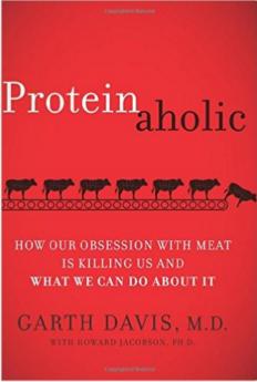 Proteinacholic