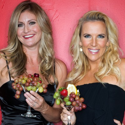 Suzy-Hardy-Allison-Melody-Food-Heals-Podcast-Photo