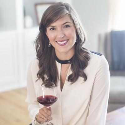 Kate Kordsmeier visits the Food Heals Podcast