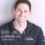 Rich Jacobs, myhealthdetective.com