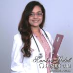 Dr. Rachna Patel