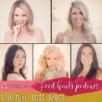 Spiritual Boss Babes