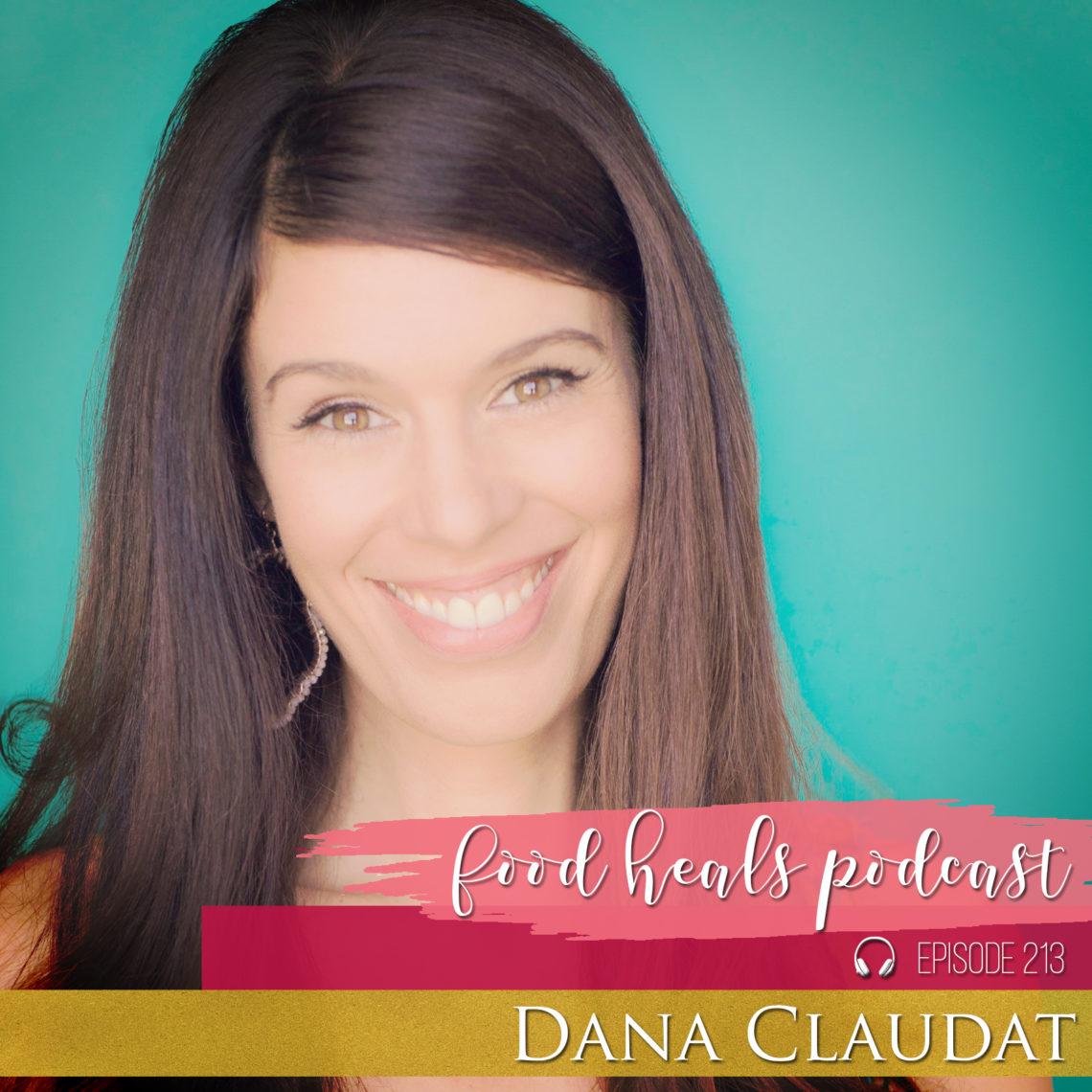 Dana Claudat