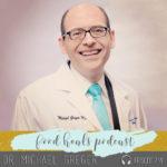 Dr. Michael Greger