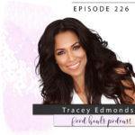 Tracey Edmonds