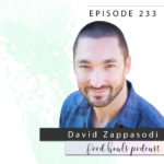 David Zappasodi