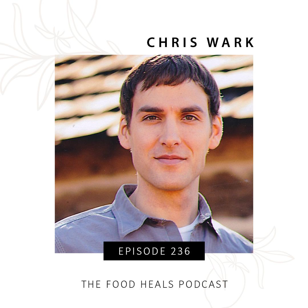 Chris Wark