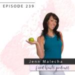 Jenn Malecha