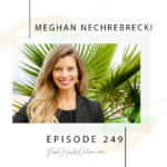 Meghan Nechrebrecki