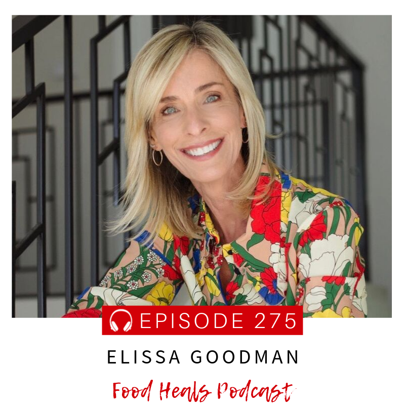 Elissa Goodman