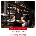 Tara Punzone