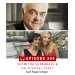 How India is Handling the Pandemic PLUS How To Boost Your Immunity with Dr. Platt