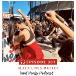 The Public Health Crisis We Will Solve in Our Lifetime: How to Advocate For Black Lives Matter